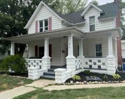 417 Webster Avenue, Plymouth image