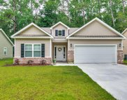 188 Clearwater Drive, Pawleys Island image