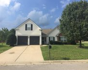 1700 Kendall Cove Ln, Mount Juliet image