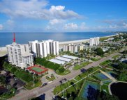 6620 Estero BLVD Unit 1105, Fort Myers Beach image
