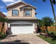 160 NW 97th Ter, Coral Springs image