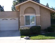 44111 Village 44, Camarillo image