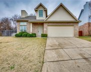 508 Mattie Lane, Lake Dallas image