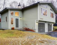 13350 Sea Cloud Circle, Anchorage image