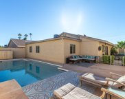 2229 N 87th Way, Scottsdale image