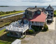 509A S Highway 64/264, Manteo image