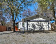 4915 Chico St, Shasta Lake image