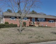 3808 Honeytree Lane, North Central Virginia Beach image