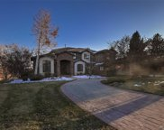 4550 E Perry Parkway, Greenwood Village image