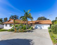 1448 Faith Circle, Oceanside image