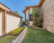 7 Dewberry Court, Bedford image