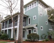 139 Lumbee Circle Unit 25, Pawleys Island image