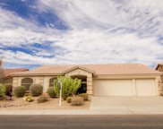 4544 E Bent Tree Drive, Cave Creek image