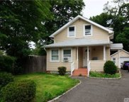 465 Moriches  Road, St. James image