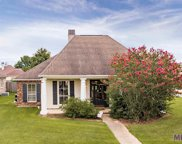 39456 Meadowbrook Ave, Prairieville image