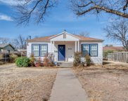 2516 30th, Lubbock image
