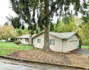 20636 NE 76th Place, Redmond image