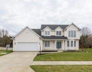 10328 S Cedar Lake Drive, Granger image