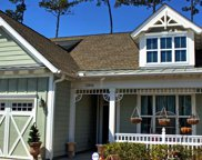 2203 Birchwood Circle, Myrtle Beach image