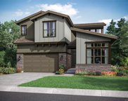 10425 Maplebrook Way, Highlands Ranch image