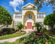 132 KINGFISHER DR, Ponte Vedra Beach image