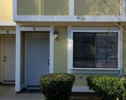 1208 C Pinegrove Dr. Unit c, Myrtle Beach image