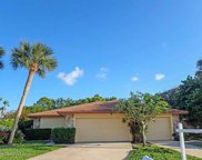255 Ocean View Unit A-B, Indialantic image