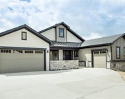 3420 Lost Lake Court, Franktown image