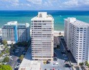 4020 Galt Ocean Dr Unit 1005, Fort Lauderdale image