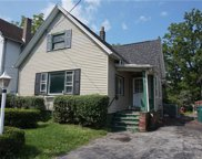 19 Rogers Avenue, Rochester image