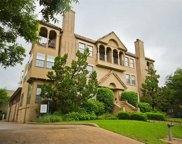 1704 West Ave Unit 304, Austin image