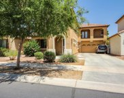 11765 N 147th Drive, Surprise image