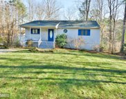 238 LAKE CAROLINE DRIVE, Ruther Glen image