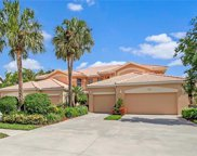 2025 Crestview Way Unit 110, Naples image