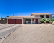 825 W Monterey Place, Chandler image