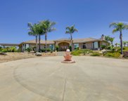 1019 Ocean Vista Way, Ramona image