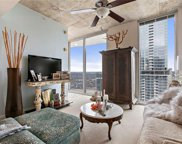 360 Nueces St Unit 3508, Austin image