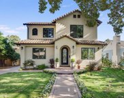 1150 Norval Way, San Jose image