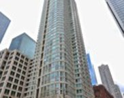 345 North Lasalle Boulevard Unit 3902, Chicago image