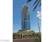 4381 Flamingo Road Unit #2203, Las Vegas image