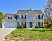 148  Dunnell Road, Mooresville image