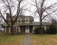 19000 174th Street, Tonganoxie image