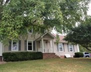 118 Creekside Dr, Columbia image