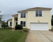 2356 Wallington Way, Southeast Virginia Beach image