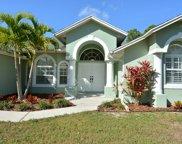 4082 SW Hablow Street, Port Saint Lucie image