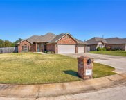 15057 Fox Hollow Road, Choctaw image
