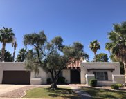 8119 E Ferzon Trail, Scottsdale image