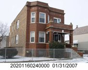 6620 South West Justine Street, Chicago image