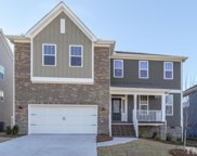 3024 Thurman Dairy Loop Unit #Lot 58, Wake Forest image