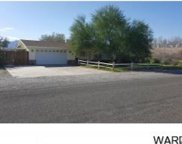 5657 Mission Rd, Fort Mohave image